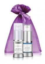 Eye Genius_Opti Crystal  Duo