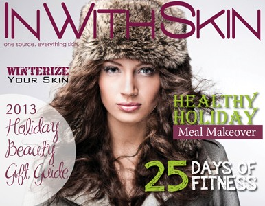 inwithskin_dec_2013_cover