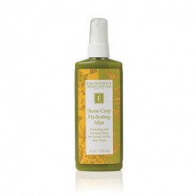 stone-crop-hydrating-mist-407