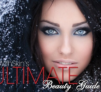 ultimate_beauty_guide small