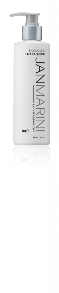 Product Images_HiRes-Bioglycolic_Face_Cleanser_HiRes