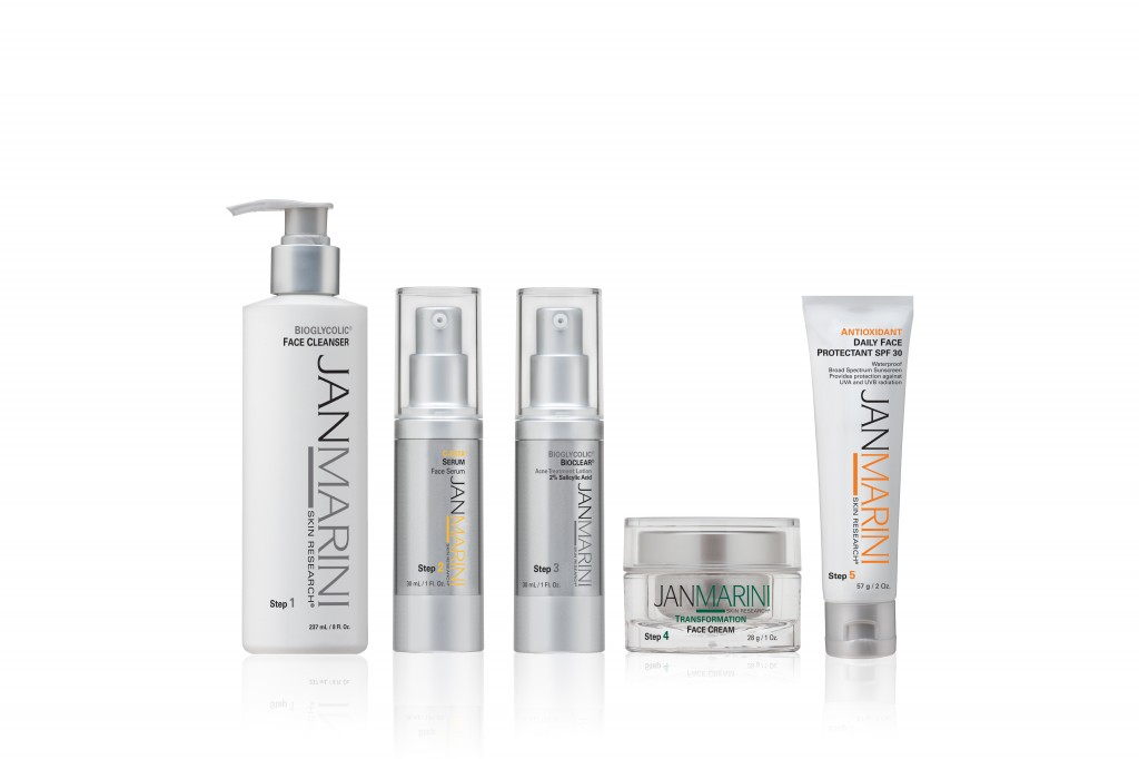 Product Images_HiRes-Skin_Care_Management_System_Products_Normal_Combo_HiRes