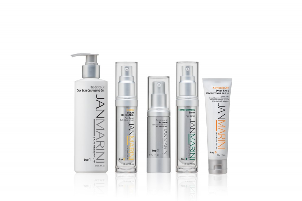 Product Images_HiRes-Skin_Care_Management_System_Products_Very_Oily_HiRes