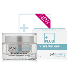 retinol_plus_mask_jar_and_box_intro_m