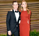 Adam Levine Marries Behati Prinsloo