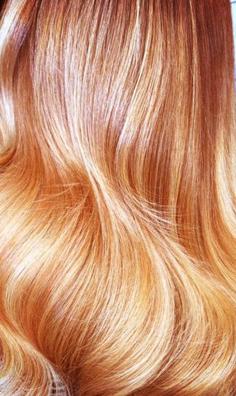Apricot-Hair-Color.jpg.pagespeed.ce.9PLRpviEC-
