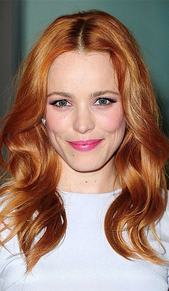 Copper-Blonde-Hair-Color-Fall-2014.jpg.pagespeed.ce.s9kyE1okz0