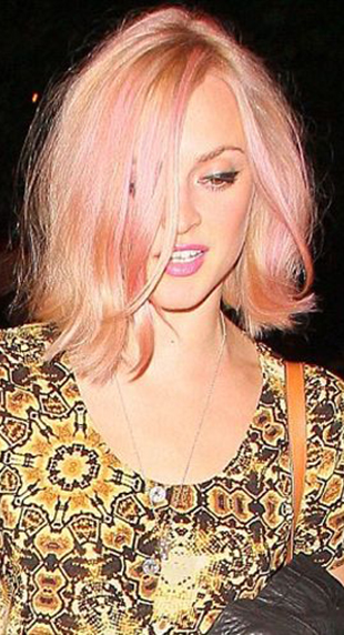 Fall-Hair-Color-For-Blondes.jpg.pagespeed.ce.lnhRhrj9wl