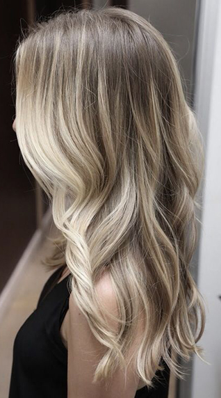 xAsh-Blonde-Hair-Color-Ombre.jpg.pagespeed.ic.pRlQ6byciF