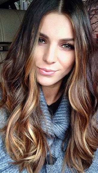 xBrown-Hair-Caramel-Highlights.jpg.pagespeed.ic.tM41C04ksX