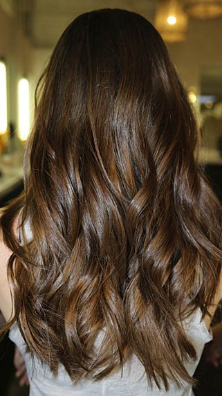 xChocolate-Brown-Hair-Color.jpg.pagespeed.ic.PHWRy_6jNc