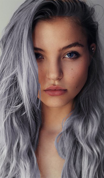 xDark-Grey-Hair-Color.jpg.pagespeed.ic.LknIWMMOon