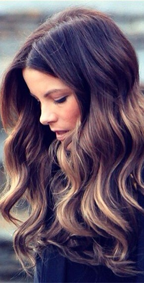 xFall-2014-Hair-Color-Trends-Brunette-e1410196620568.jpg.pagespeed.ic.DLx0YwrF8b