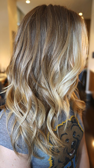 xFall-Hair-Color-Blondes.jpg.pagespeed.ic.L7GQwGN317