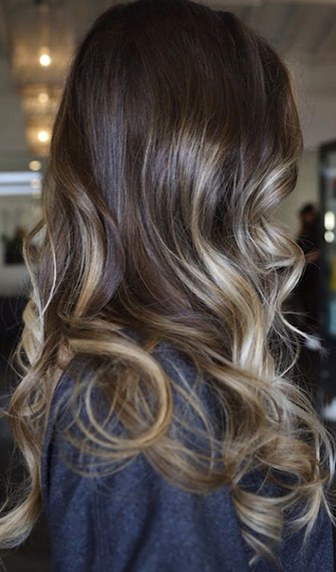 xFall-Hair-Color-Ideas-for-Brown-Hair.jpg.pagespeed.ic.m_k3T4Qe8y