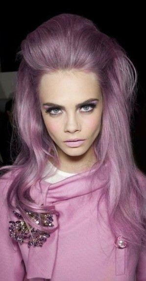 xLavender-Hair-Color-e1410285295129.jpg.pagespeed.ic.4WrJD4Yc1L
