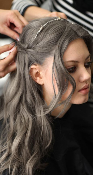 xNatural-Grey-Hair-Color.jpg.pagespeed.ic.i9FewY4HKl