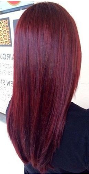 xPlum-Hair-Color.png.pagespeed.ic.9ZlugvBD45