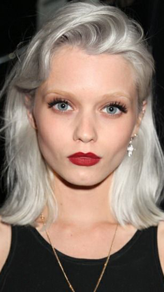 xSilver-Hair-Color-Trend.jpg.pagespeed.ic.sT2lg6inaI