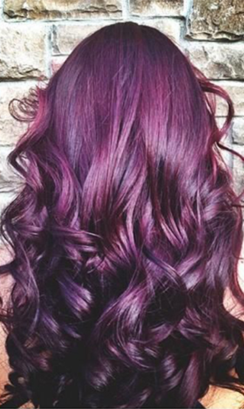 xWinter-Hair-Color-Trend.jpg.pagespeed.ic.TvD4HiMeUx