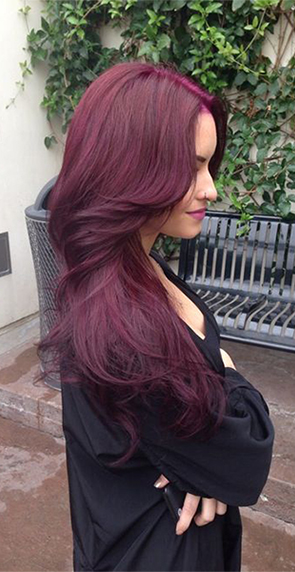 xburgundy-hair-color.jpg.pagespeed.ic._bDFPFMmH6