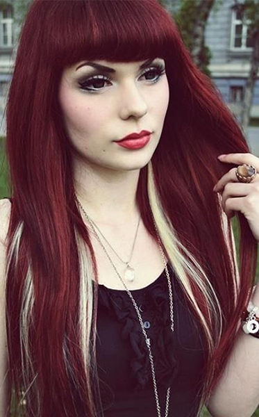 xfall-2014-hair-color.jpg.pagespeed.ic.mAQf-al0QL